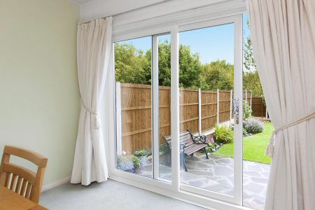 French doors bromley upvc doors french door prices for 1500mm french doors